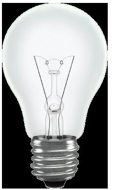 sbc-bright-ideas