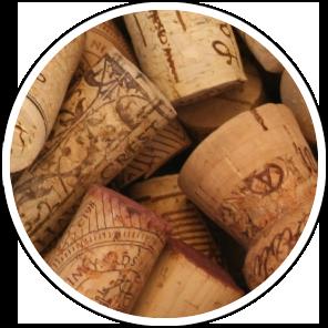 wines-circle